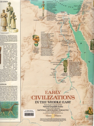 National Geographic Map Of Middle East on large map of middle east, geography map of middle east, state map of middle east, fox map of middle east, the geographical map of middle east, maps of ancient mid east, atlas of middle east, google map of middle east, global map of middle east, harpercollins map of middle east,